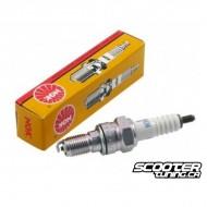 Spark plug CR9EH-9