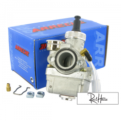 Carburetor Arreche 17.5mm (Genuine-PGO-Kymco)