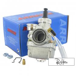 Carburetor Arreche 19mm (Genuine-PGO-Kymco)