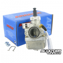 Carburetor Arreche 21mm (Genuine-PGO-Kymco)