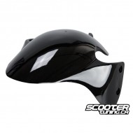Front Fender Black (PGO)