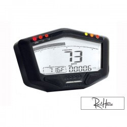 Speedometer Koso DB-02R
