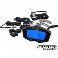 Speedometer Koso DB-03