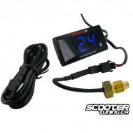 Thermometer Koso Digital Slim
