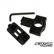 Speedometer Adapter Koso universal