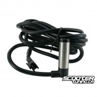 Speed Sensor Koso/Stage6 (2000mm)