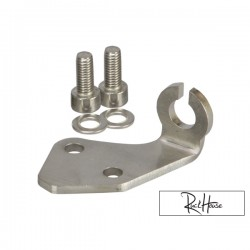 Throttle Cable adaptor TRS