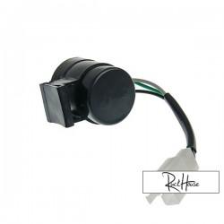 Flasher relay 12V for GY6 125-150cc 152/157QMI/J