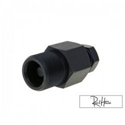 Alternator rotor puller Naraku M24x1 right-hand external thread