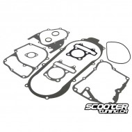 Engine gasket set (743mm) GY6 Short Case 125-150cc