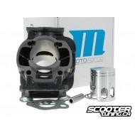 Cylinder Motoforce Eco Quality 50cc