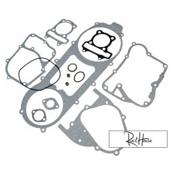 Engine gasket set (835mm) GY6 Long Case 125-150cc