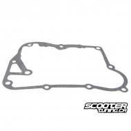 Right crankcase cover gasket for GY6 125-150cc