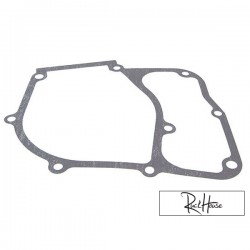 Crankcase gasket - center for GY6 125/150cc