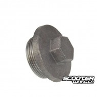 Oil filter screw plug GY6 50-150cc