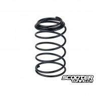 Oil filter screen spring GY6