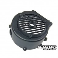 Fan cover for GY6 125-150cc