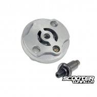 Oil pump assy for GY6 125-150cc