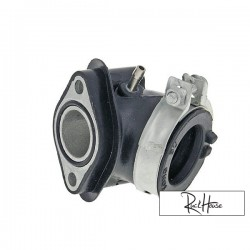 Remplacement intake manifold (32mm) GY6 125-150cc