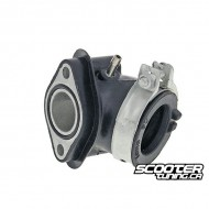 Remplacement intake manifold GY6 125-150cc
