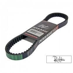 Drive Belt Naraku V/S GY6 125-150cc Long Case