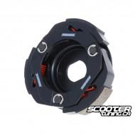 Clutch Naraku sport GY6 125-150cc