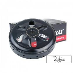 Clutch Bell Naraku R-Vent GY6 125-150cc