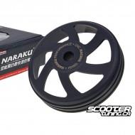 Clutch Bell Naraku V2 CNC GY6 125-150cc