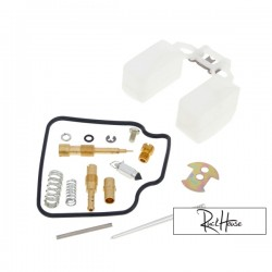 Carburetor repair kit Naraku for 24mm carburetor