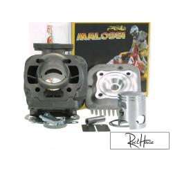 Cylinder kit Malossi SPORT 50cc 10mm