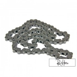 Camshaft chain 45 link for GY6 125-150cc
