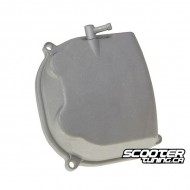 Cylinder head cover without SAS GY6 125-150cc