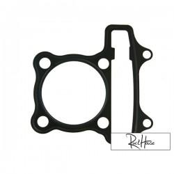 Secondary Gear kit Naraku 17/36 +31% for GY6 125-150cc