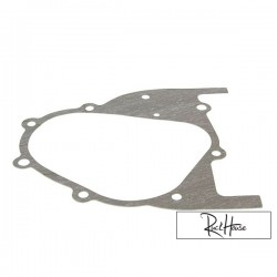 Transmission / Gear Box cover gasket for GY6 125-150cc
