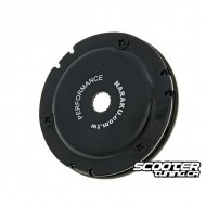 Starter clutch Naraku racing heavy duty for Minarelli
