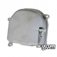 Cylinder head cover without SAS GY6 50cc 139QMB/QMA