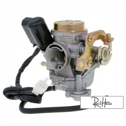 Carburetor Naraku Racing V3 18,5mm