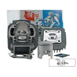 Cylinder kit Polini CORSA 70cc 10mm
