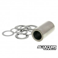 Vario bushing Naraku speed-up kit 20x37mm