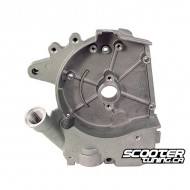 Engine case right side (oil filler) for GY6 50cc 139QMB/Q