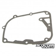 Right crankcase cover gasket for 139QMB/QMA