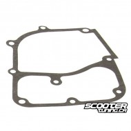 Crankcase gasket - center for 139QMB/QMA
