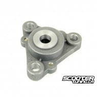 Oil pump assembly (22 tooth) GY6 50cc 139QMB/QMA