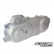 """Crankcase cover for 10"""" wheel (729mm) GY6 50cc"""