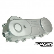 """Crankcase cover for 10"""" wheel (788mm) GY6 50cc"""