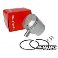 Piston Airsal Sport 50cc Hyosung