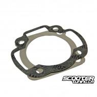 Gasket set Airsal Sport 70cc Hyosung
