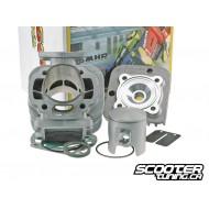 Cylinder kit Malossi MHR 70cc