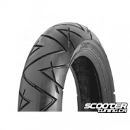 Tire IRC MB99