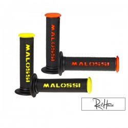 Handlebar Grips Malossi